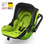 Cosi Kiddy Evoluna i-Size